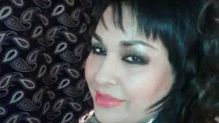 Besti Sevdiyeva - Lay Lay  www.azeribalasi.com