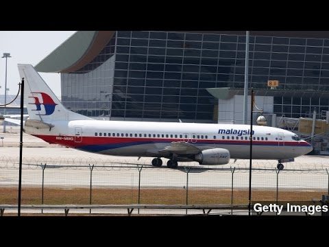 Malaysia Airlines Considers Rebranding, But Will It Survive?