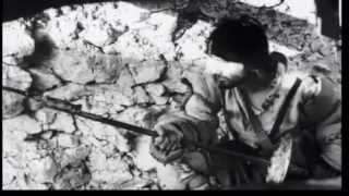 Le Dernier Combat 1983 Trailer