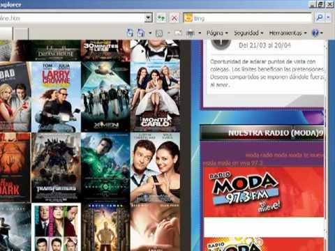 VER PELICULAS DE ESTRENO COMPLETAS 2012  ENTREN AQUI (www.cinevicio.tv)