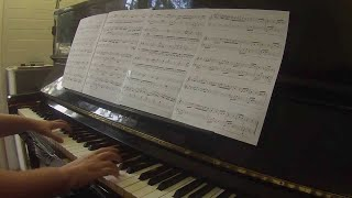 Fur Elise by Ludwig van Beethoven AMEB Piano for Leisure Grade 5 Series 1