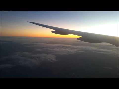 Malaysian Airlines MH 195 Mumbai  - Kuala Lumpur