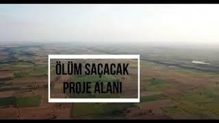 Download Lagu Trakya'da Zehire Hayır! Sessiz Ölüme Dur De! Gratis STAFABAND