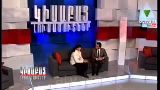 Kisabac Lusamutner - Ampopum N11 - 03.11.2014