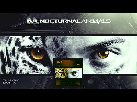 Download  Talla 2XLC - Mantra Gratis, download lagu terbaru