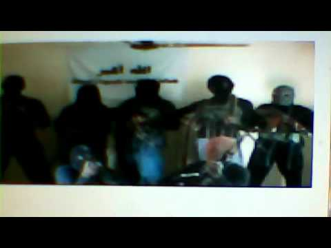 Nigerian Crisis Part 12 Fuck You Bitch Ass Boko Haram You Fuck video