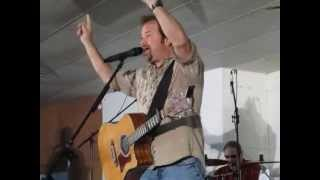 Watch Restless Heart Why Does It Have To Be Wrong Or Right video