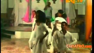 Eritrean New Best Tigrina Love Song Mewael Afewerki