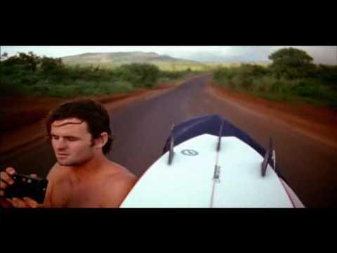 matt costa 'the road' a broke down melody