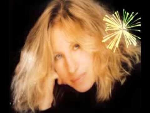 Barbra Streisand - What Were we Thinking of