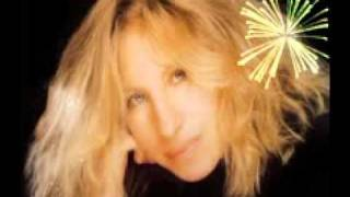 Watch Barbra Streisand What Were We Thinking Of video