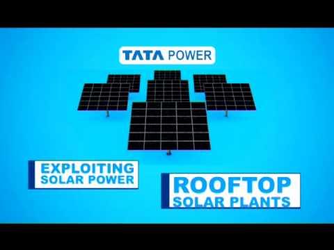 Sneak Peek into the Tata Power Challenge: Capgemini Super Techies Show S3