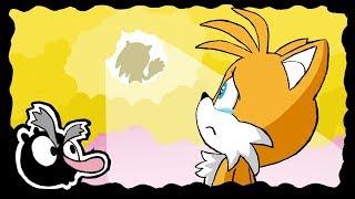 Sonic Heaven