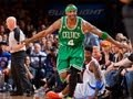 Jason Terry 17 points vs New York Knicks - Game 5 - Highlights 2013 Playoffs