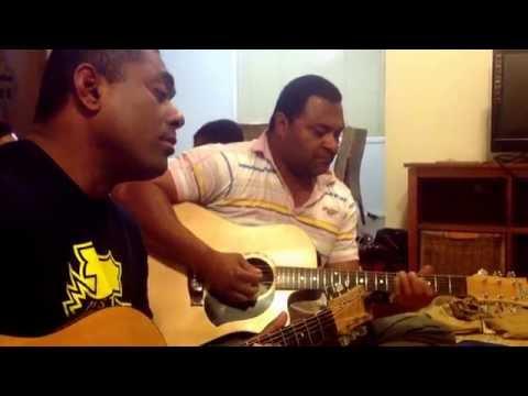 Isa Na Watiqu.(senibuasala)-by Taniela Mavi Of Drodrolagi Kei Nautosolo video