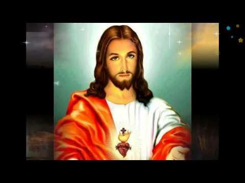 Jesus Catholic Tamil Song New Thodum En Kangalaiye video