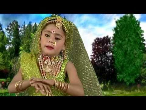 Sapne Me Raat Me Aya - Shyam Ji Ka Lifafa video