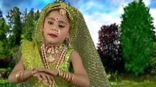 Sapne me raat me aya    सपने में रात में आया    Shyam Ji Ka Lifafa