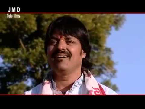 Deen Bandhu Deena Nath Naam Hai Tiharo Re Khatu Shyam Bhajan 2014 | Pappu Sharma  | Hindi Devotional video