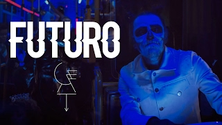 Download Lagu Café Tacvba - FUTURO (Video Oficial) Gratis STAFABAND