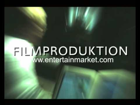 Filmproduktion und Postproduction Part 4