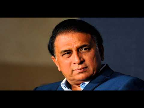 Sunil Gavaskar seeks Rs 1.90 cr from BCCI for being IPL president