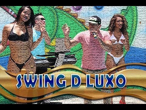 Swing D Luxo ( Jacaré 2017 ) thumbnail