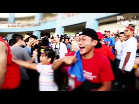 R16 Philippines 2014 Trailer