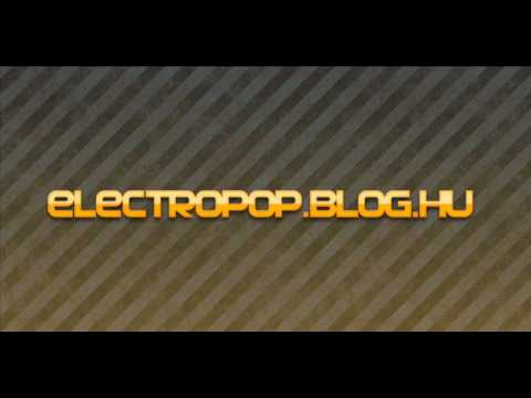 Electropop music artists / eladk vol.2