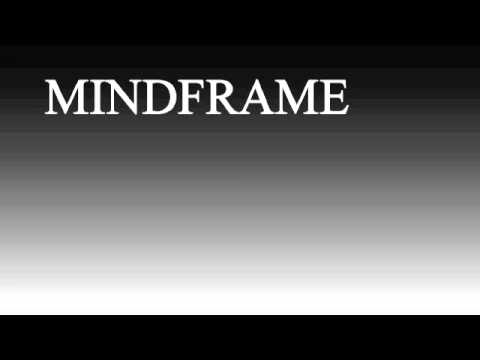 Mindframe - Someday