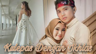 Download lagu Jirayut Rara ~ Kulepas Dengan Ikhlas (Parodi MV)