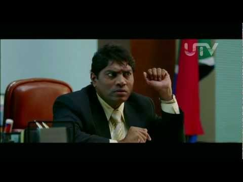 Race | Hilarious Comedy Scene | Wife V s Mobile Phone  | Johny Lever - Anil Kapoor video