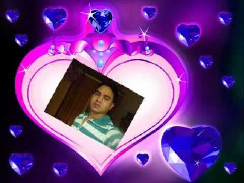 UPLOAD BY CHEFGAMBHIR MISHRA NEW SONG GARHWALI 2012