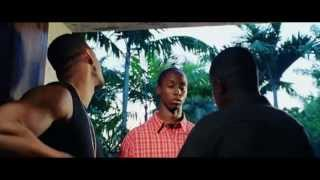 Bad Boys Date Scene. Wish I could do this to my daughters first date!