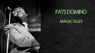 Watch Fats Domino Magic Isles video