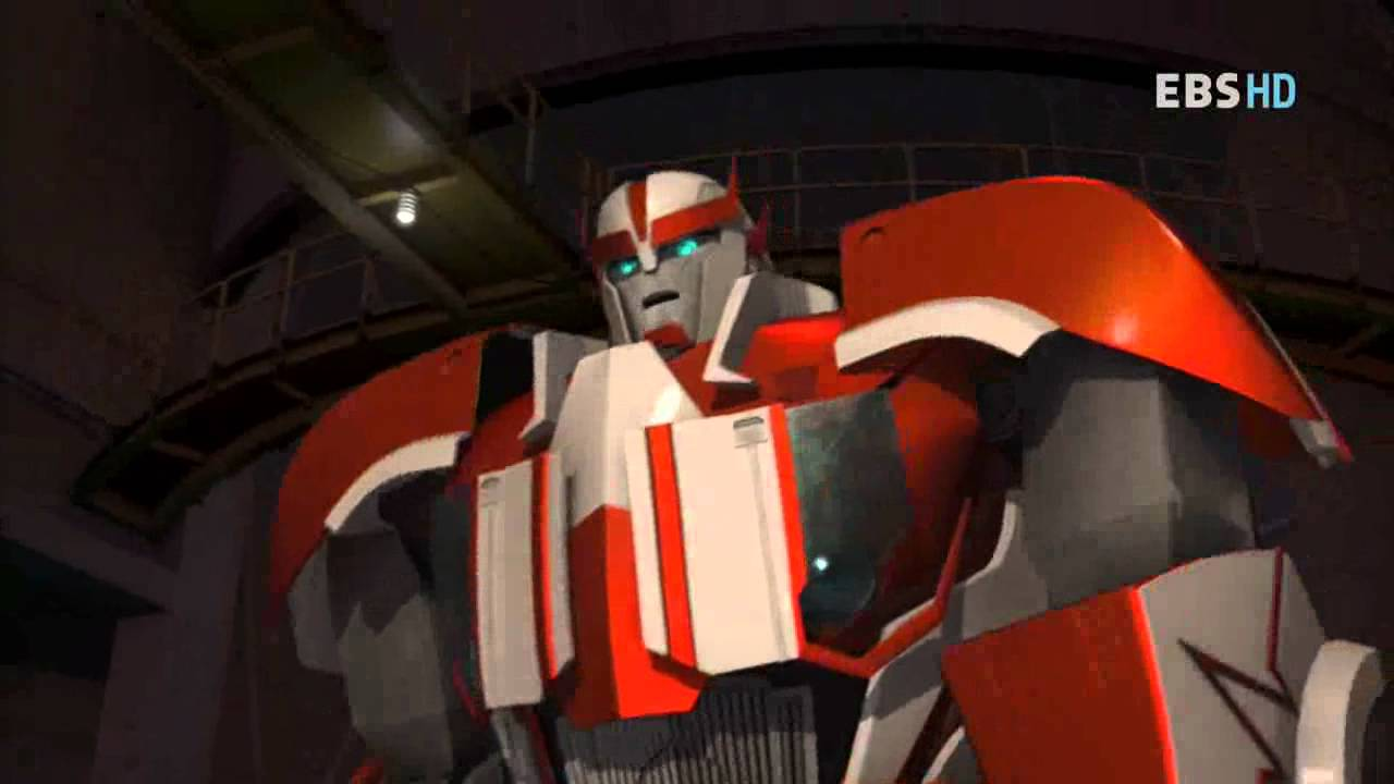 Displaying 17> Images For - Ratchet Transformers Prime...