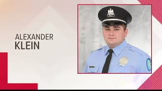 St. Louis police officer dies in off-duty accident