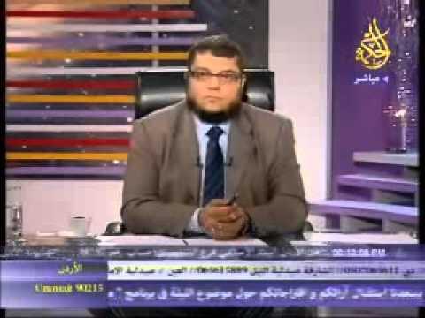 وقفات فى 18 محافظة بمناسبة ذكرى وفاة خالد سعيد ومداخلة هاتفية لاخته