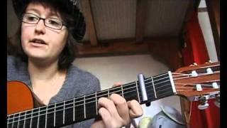Vídeo 27 de Kanjani8