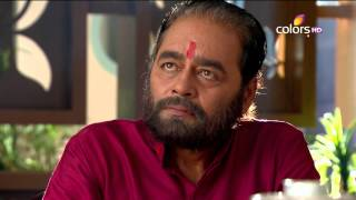 Madhubala - ??????? - 21st July 2014 - Full Episode (HD)