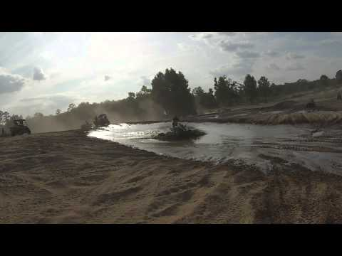 Taylor County Boondocks 2014 July 4th Event video