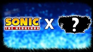 THE NEW SONIC GAME YOU NEVER KNEW YOU WANTED