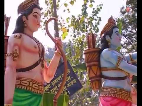 Japle Japle O Bande Ram Ka Naam Ram Bhajan Full Video Song I...