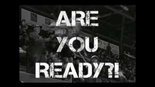 B-Sens 2011-12 Opening Video #3