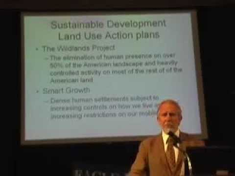 Understanding Sustainable Development Agenda 21
