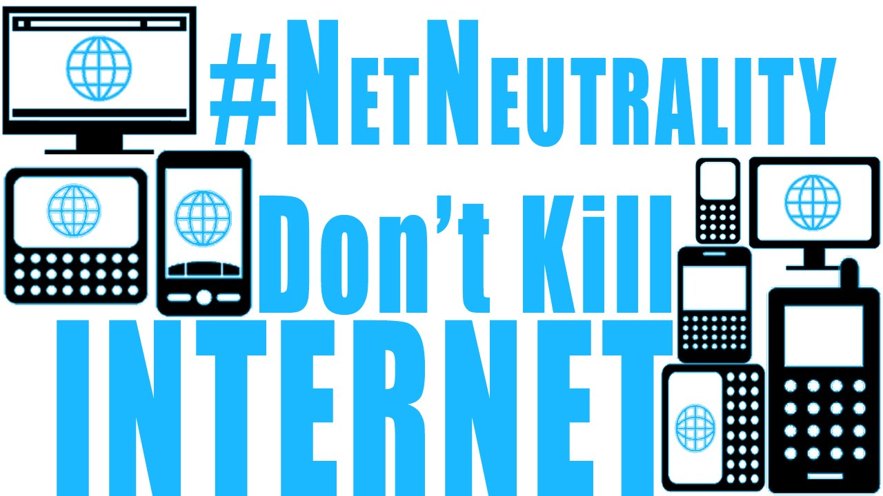 Save The Internet Images Save The Internet | Support