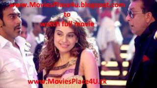 Rascals - Full Hindi Movie RASCALS