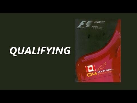 Virtual Racing Entertainment � ��� MEHR INFOS IN DER BESCHREIBUNG ��� �����������������������������������...