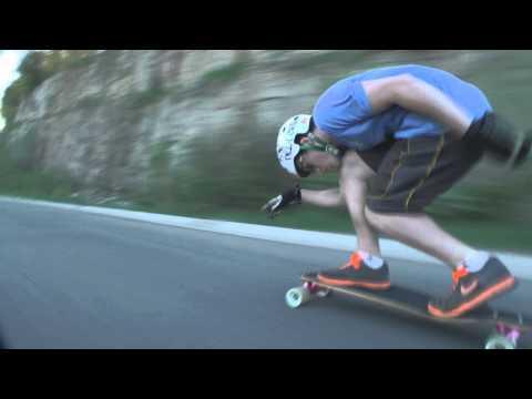 Boomstick Downhill