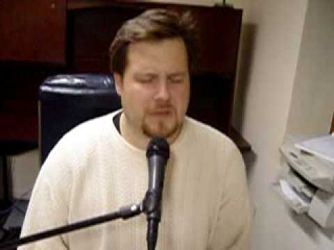 original christian song Send My Spirit Homeby Stefan Blazen-